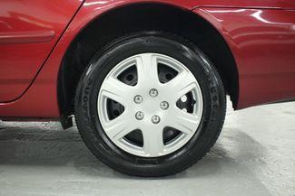 2008 Toyota Corolla LE Kensington, Maryland 90
