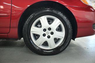 2008 Toyota Corolla LE Kensington, Maryland 94