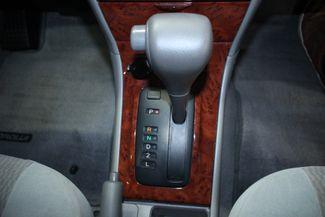 2008 Toyota Corolla LE Kensington, Maryland 59