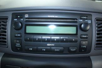 2008 Toyota Corolla LE Kensington, Maryland 63
