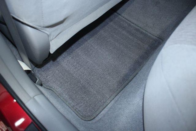 2008 Toyota Corolla LE Kensington, Maryland 31