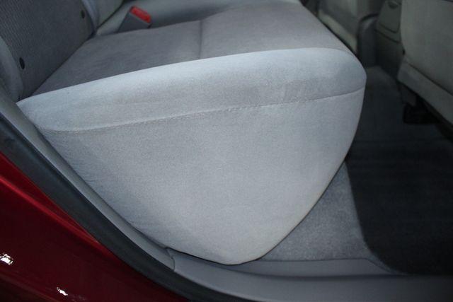 2008 Toyota Corolla LE Kensington, Maryland 38