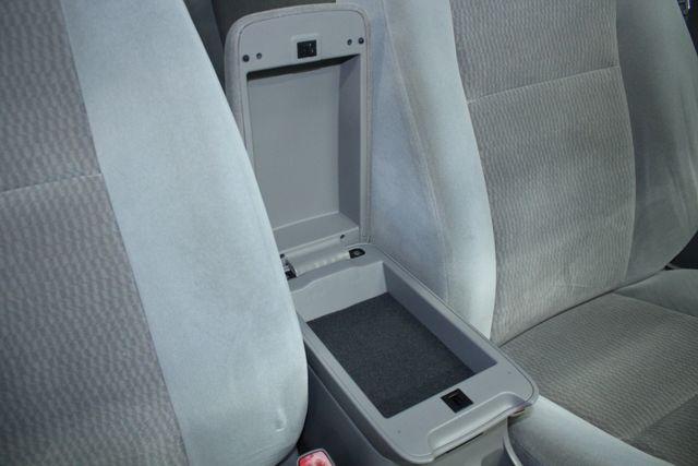2008 Toyota Corolla LE Kensington, Maryland 55