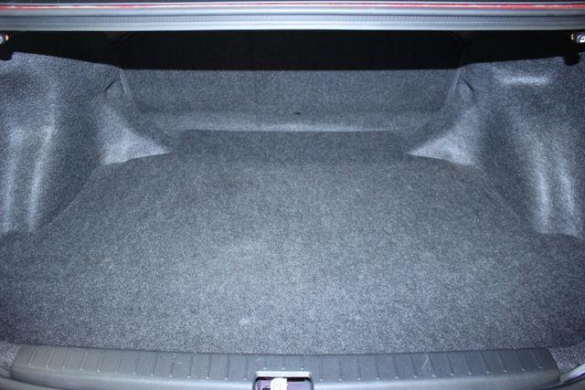 2008 Toyota Corolla LE Kensington, Maryland 83