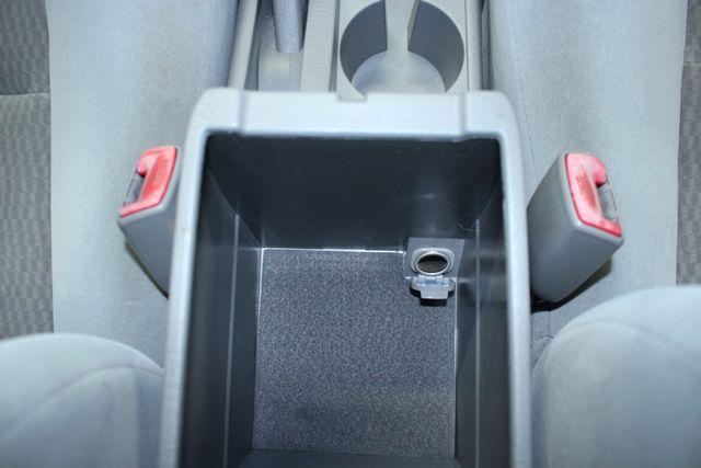 2008 Toyota Corolla LE Kensington, Maryland 57