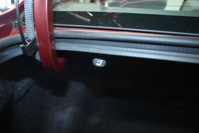 2008 Toyota Corolla LE Kensington, Maryland 87