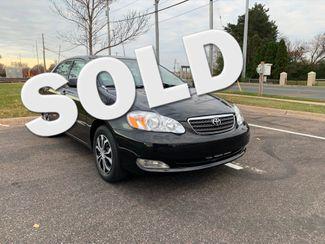 2008 Toyota Corolla CE 6 mo 6000 mile warranty Maple Grove, Minnesota