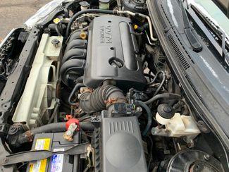 2008 Toyota Corolla CE 6 mo 6000 mile warranty Maple Grove, Minnesota 10