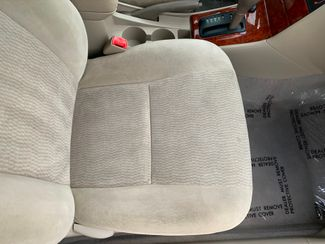 2008 Toyota Corolla CE 6 mo 6000 mile warranty Maple Grove, Minnesota 21
