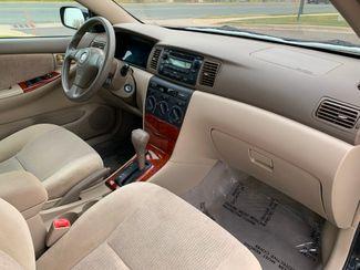 2008 Toyota Corolla CE 6 mo 6000 mile warranty Maple Grove, Minnesota 19
