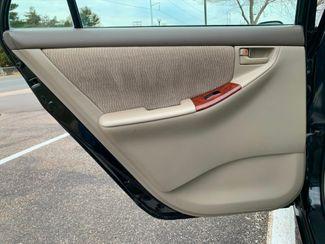 2008 Toyota Corolla CE 6 mo 6000 mile warranty Maple Grove, Minnesota 24
