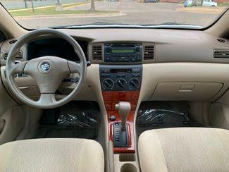 2008 Toyota Corolla CE 6 mo 6000 mile warranty Maple Grove, Minnesota 32