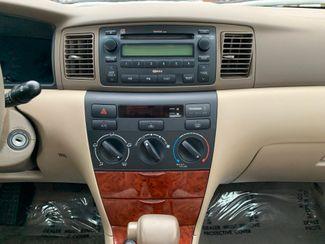2008 Toyota Corolla CE 6 mo 6000 mile warranty Maple Grove, Minnesota 33