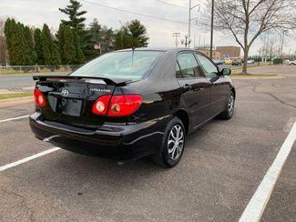 2008 Toyota Corolla CE 6 mo 6000 mile warranty Maple Grove, Minnesota 3