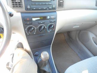 2008 Toyota Corolla CE New Windsor, New York 15
