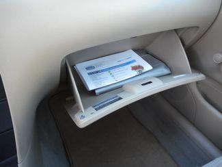 2008 Toyota Corolla CE New Windsor, New York 16