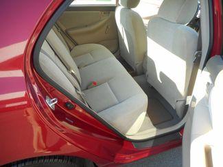 2008 Toyota Corolla CE New Windsor, New York 19