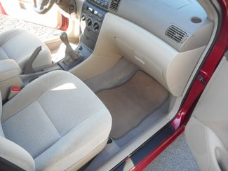 2008 Toyota Corolla CE New Windsor, New York 20