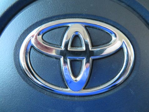 2008 Toyota FJ Cruiser 4X4 | Abilene, Texas | Freedom Motors  in Abilene, Texas