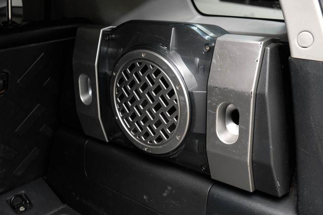 2008 Toyota FJ Cruiser TRD PRO in Addison, TX 75001
