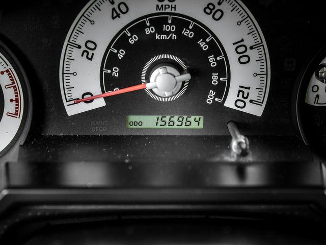 2008 Toyota FJ Cruiser Burbank, CA 21