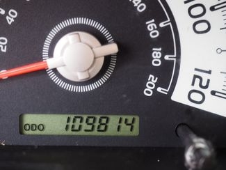2008 Toyota FJ Cruiser Base Englewood, CO 15