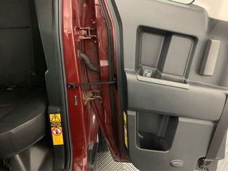 2008 Toyota FJ Cruiser 4WD MT LINDON, UT 17
