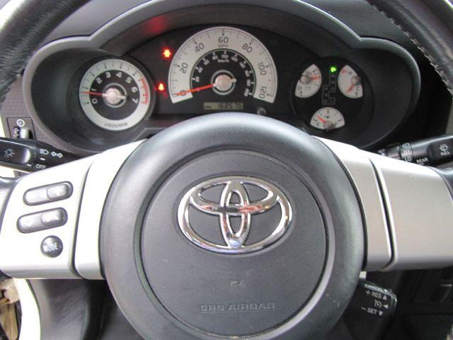 2008 Toyota FJ Cruiser in Medina, OHIO 44256