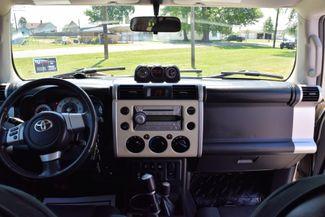2008 Toyota FJ Cruiser  - Mt Carmel IL - 9th Street AutoPlaza  in Mt. Carmel, IL