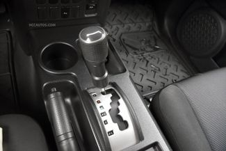 2008 Toyota FJ Cruiser 4WD 4dr Auto Waterbury, Connecticut 31