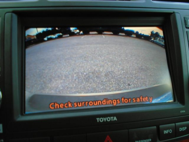 2008 Toyota Highlander Limited with NAV, BACKUP CAMERA in Alpharetta, GA 30004