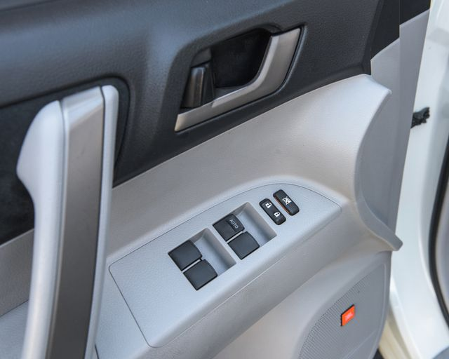 2008 Toyota Highlander Sport Burbank, CA 18