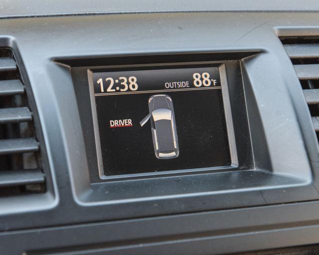2008 Toyota Highlander Sport Burbank, CA 20