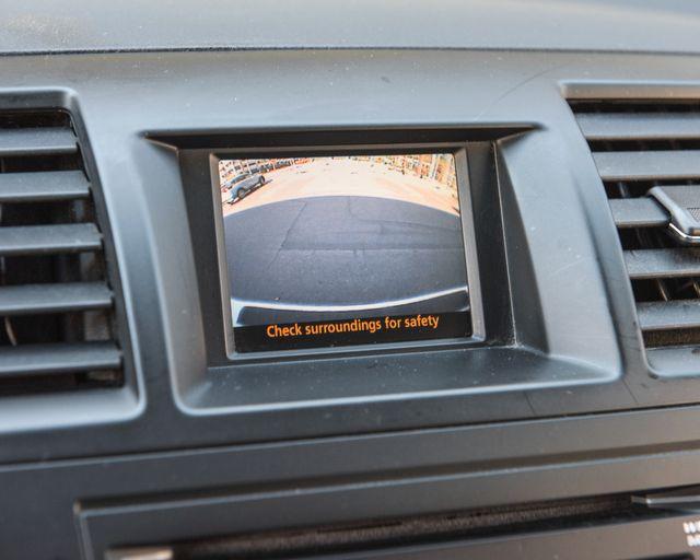 2008 Toyota Highlander Sport Burbank, CA 21