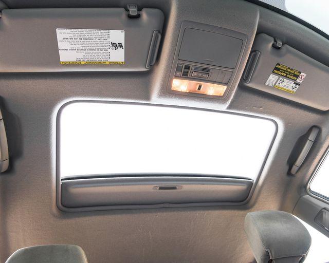 2008 Toyota Highlander Sport Burbank, CA 25