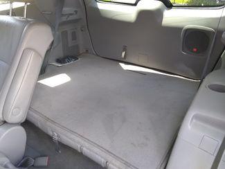 2008 Toyota Highlander Limited Dunnellon, FL 16