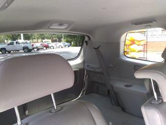 2008 Toyota Highlander Limited Dunnellon, FL 22