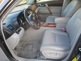 2008 Toyota Highlander Limited Farmington, MN 2