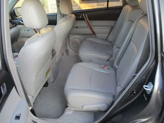 2008 Toyota Highlander Limited Farmington, MN 3