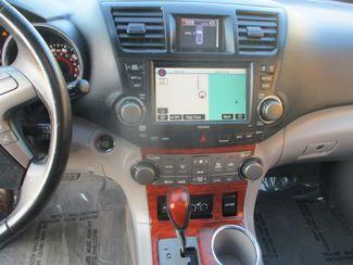 2008 Toyota Highlander Limited Farmington, MN 6