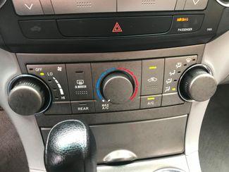 2008 Toyota Highlander Base Farmington, MN 8