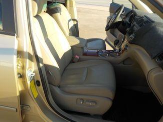 2008 Toyota Highlander Limited Fayetteville , Arkansas 14