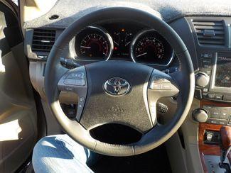 2008 Toyota Highlander Limited Fayetteville , Arkansas 17