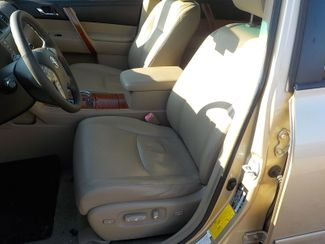 2008 Toyota Highlander Limited Fayetteville , Arkansas 8
