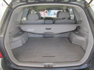 2008 Toyota Highlander Sport Gardena, California 11