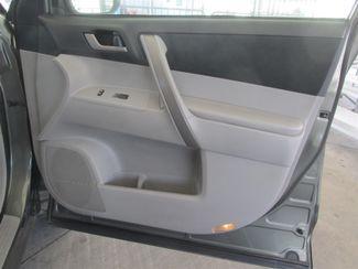 2008 Toyota Highlander Sport Gardena, California 13