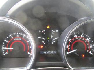 2008 Toyota Highlander Sport Gardena, California 5