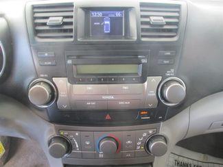 2008 Toyota Highlander Sport Gardena, California 6