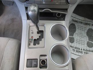 2008 Toyota Highlander Sport Gardena, California 7