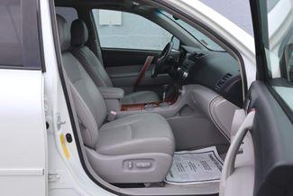 2008 Toyota Highlander Limited Hollywood, Florida 31